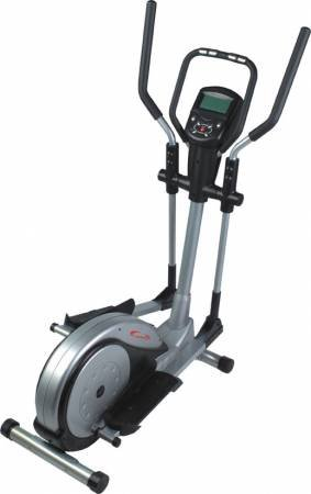 Marcy Nimbus Elliptical Trainer
