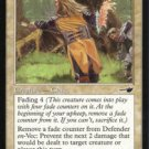 Magic the Gathering Nemesis Defender en-Vec NM/Mint
