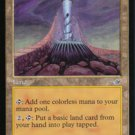 Magic the Gathering Nemesis Terrain Generator NM/Mint