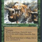 Magic the Gathering Ice Age Aurochs NM/Mint