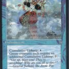 Magic the Gathering Ice Age Breath of Dreams NM/Mint