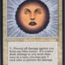 Magic the Gathering Ice Age Circle of Protection: Blue NM/Mint