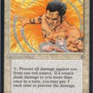Magic the Gathering Ice Age Circle of Protection: Red NM/Mint