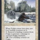 Magic the Gathering Ice Age Fylgja NM/Mint