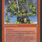 Magic the Gathering Ice Age Goblin Mutant NM/Mint