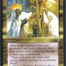 Magic the Gathering Ice Age Hymn of Rebirth NM/Mint