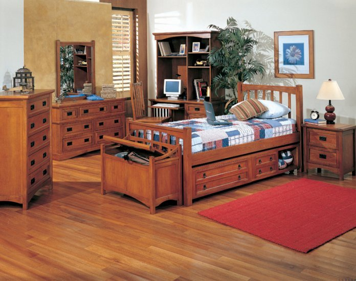 Amazing Baby Bedroom Sets Target Images Bedroom Furniture Phoenix Az