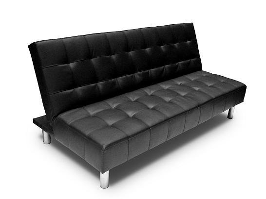 Sofa bed york bonded leather for York sofa bed