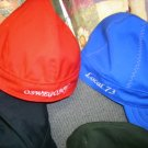 Hats - Welders/painters caps. Choose a color & Wording