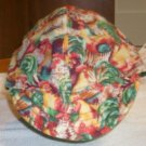HAT - Rooster - 3 sizes - 7 1/8, 7 1/2, or 7 3/4