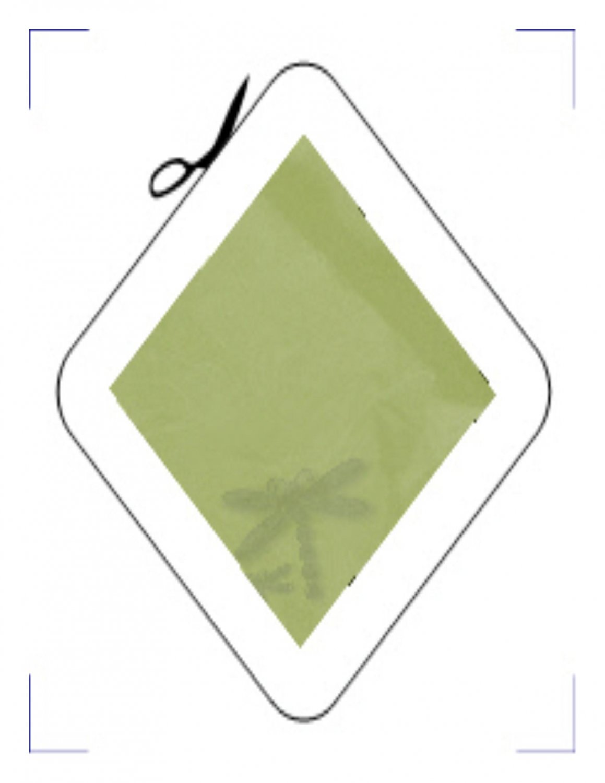 Coaster011-Digital Download-ClipArt-Art Clip