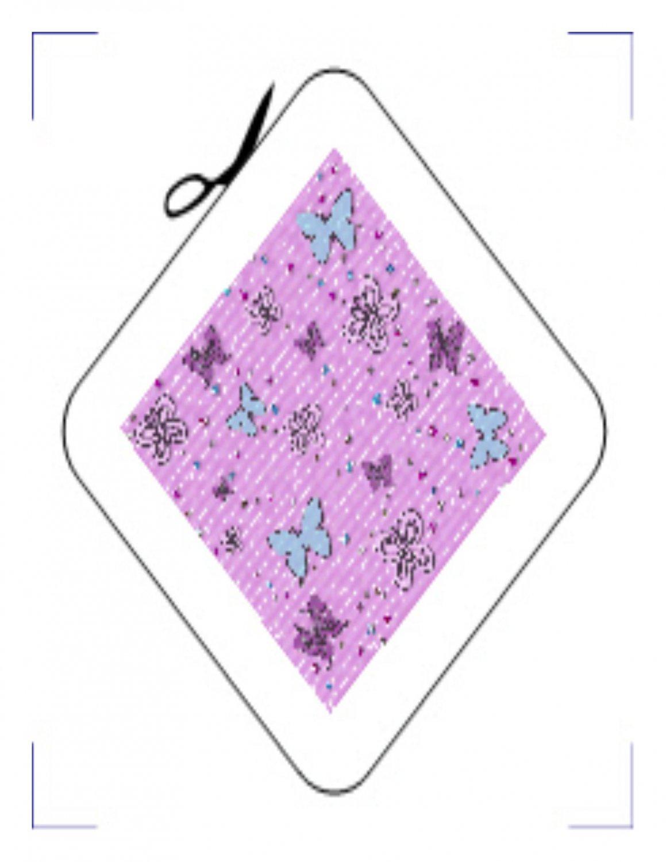 Coaster012-Digital Download-ClipArt-Art Clip
