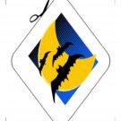 Coaster 011-Digital Download-ClipArt-Art Clip