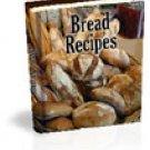 8000 recipes mega pack