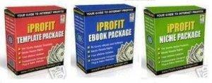 iProfit Niche Package