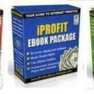 iProfit Niche Package