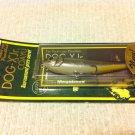 Fishing Lure Megabass DOG-X Jr Coayu NEW Copper