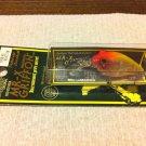 Fishing Lure Megabass MR-X Griffon NEW HACHIRO-REACTION