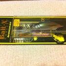 Fishing Lure Megabass BAIT-X concept NEW M MOROKO
