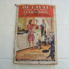 De Laval handy reference year book 1947