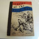 stories of the civil war copyrighted 1965