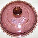 cranberry pyrex lid V1.5C
