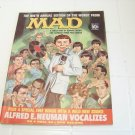 Mad magazine comic book ninth worst 9th vintage comic