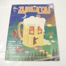 Zymurgy 1981 Journal of the American Homebrewers association