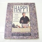 Happy cooking more light classics from today&#39;s gourmet Jaques Pepin cookbook