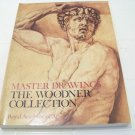 Master Drawings The Woodner Collection Royal Academy of Arts book paper back