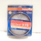 Honeywell Dirt Devil F8 HEPA Media H12009 Filter Power