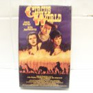 Circus World Betamax tape Beta movie John Wayne Rita Hayworth Unopened Sealed!!