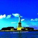 Liberty - 19 x 30
