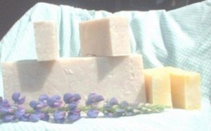 Wholesale Soap Log