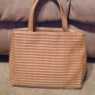 JONES NEW YORK HANDBAG