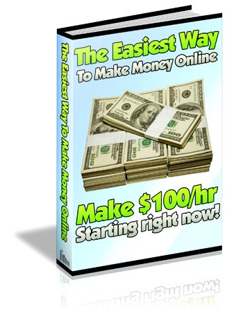 Easy free Income System, America and Australia