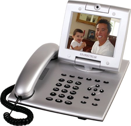 TelNet0 - Global Telecom Service * 1-800-TEL-NET-0 * 1-800-835-638-0