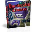 1000's Of Gamecube Cheats