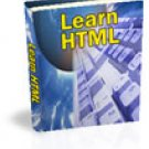 HTML and Web Design for Beginners