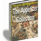 The Appetizer Collection of Recipes