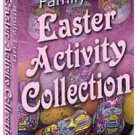 Easter Activity Colection