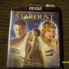 Star Dust HD DVD