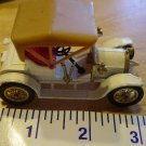 Matchbox 1909 Opel Passenger Car Model by Lesney