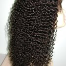 High Quality Full Lace Front Wigs $290/Free Shipping
