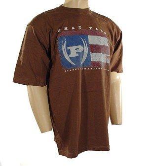 Mens Phat Farm T-Shirts set of 4