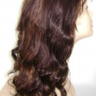 Synthetic Lace Front Wig $95/Free Shipping