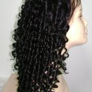 Lace Front Wig synthetic Top Quality $95 Free/ship