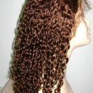 "Full Lace Wigs 18"" 30# $290/Free Shipping"