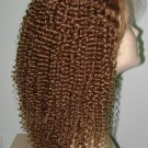 """Full Lace  Wig 18"""" 10# $290/Free Shipping"""