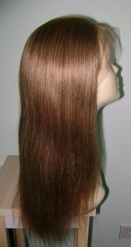 "Full Lace Wig 16"" 30/27 $290/Free Shipping"